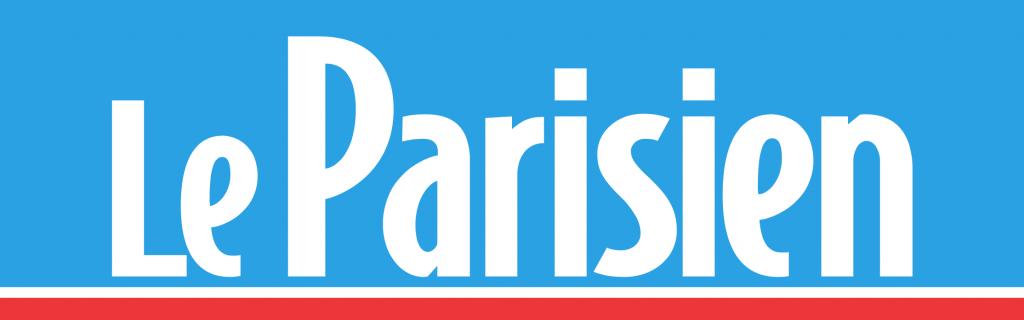 Logo oui fm Championnats du Monde 2021 de Lecture Rapide, Mindmapping, Sketchnoting, Mémorisation & Art Oratoire