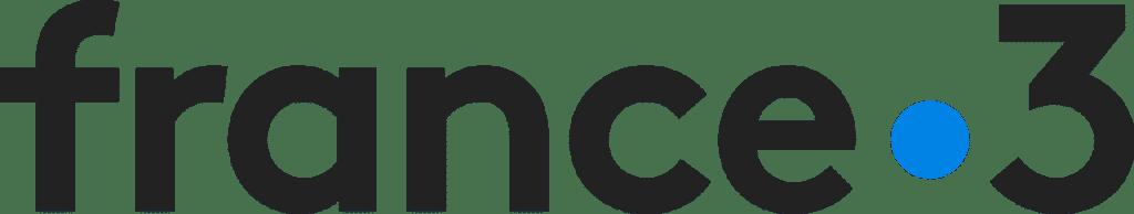 france 3 Logo oui fm Championnats du Monde 2021 de Lecture Rapide, Mindmapping, Sketchnoting, Mémorisation & Art Oratoire